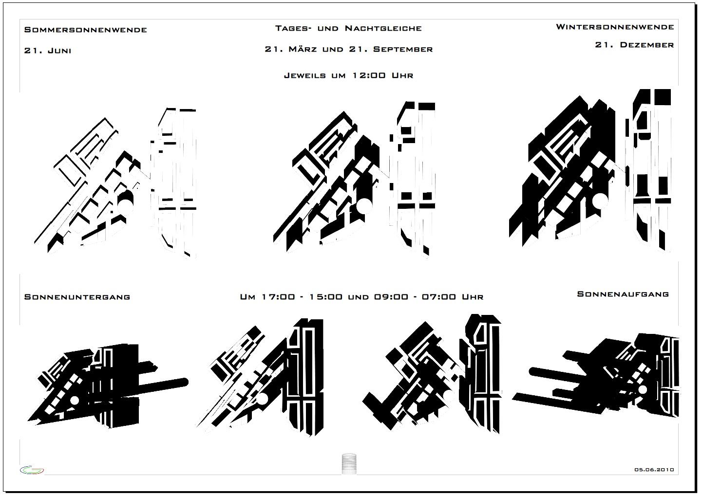 archiv bauo bln abstandsfl chen erdoelzeitalter home. Black Bedroom Furniture Sets. Home Design Ideas