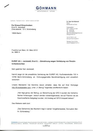 abmahnung-20120322