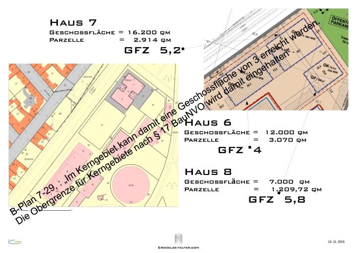 B-Plan 7-29  GFZ.jpg